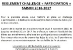 reglement_challenge_participation