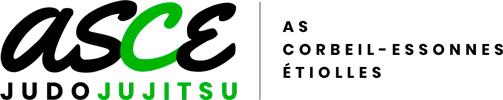 AS Corbeil-Essonnes & Etiolles | Membre Erito 91